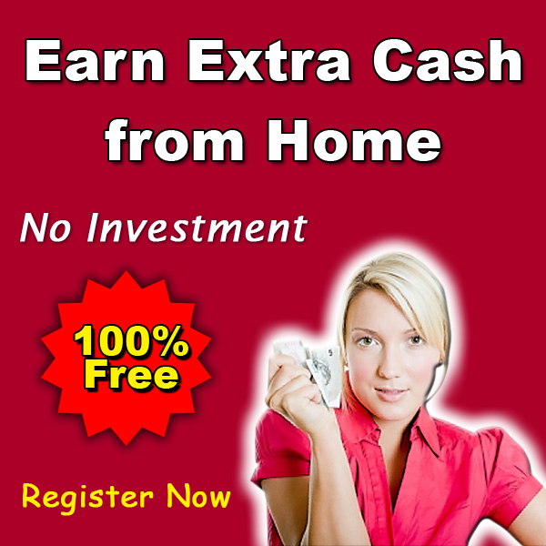 "Affiliate Program ""Get Money from your Website"""
